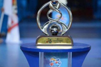 曝亚冠东亚区比赛延至11月18日 不排除在卡塔尔踢