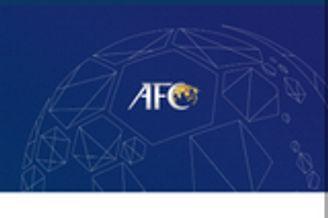 悉尼FC、墨爾本城和布里斯班獅吼宣布退出亞冠