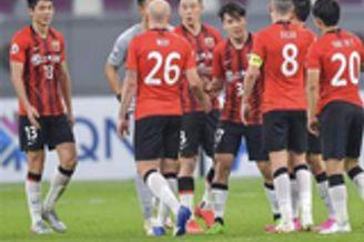 海港队附加赛直接对阵菲律宾球队 亚冠晋级希望大增