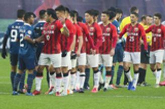 亚足联酝酿亚冠改赛会制 日韩反对中国足协未表态