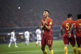 马德兴:亚冠赛程冲击中超与国足 足协需早准备预案