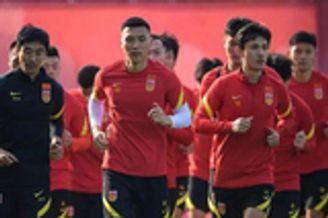 中超4强遇亚冠三重挑战 2021中国足球面临两难抉择