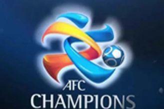 从0-9到势均力敌中韩亚冠找到平衡 金元足球之功?