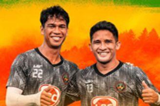 海港队亚冠对手有两名菲律宾国脚 还和国足交过手