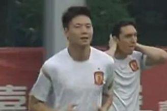 昔日老臣唐德超重返广州队 出任领队出战亚冠