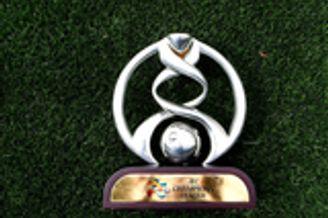 亚足联官宣亚冠决赛落户卡塔尔多哈 12月19日开打