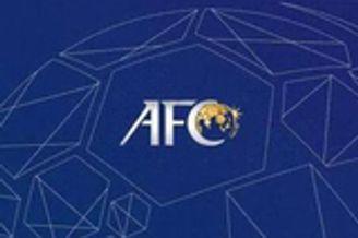 亚足联商讨2021年亚冠外援注册放开 但仍只上3+1