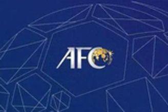 亚足联周三再开会力争亚冠重启 东亚区或延至11月