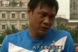 灾难般半场 越南也成中国足球苦主 范志毅那番话