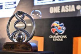 调查-亚冠1/4决赛再迎中国德比 恒大上港谁晋级