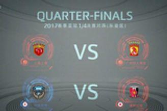 亚足联力保日本球队进决赛 或担心中国垄断亚冠