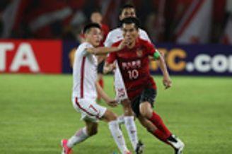 郑智:该为每名球员送上掌声 在这个团队感到自豪