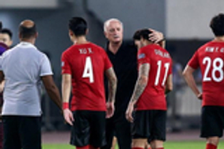 浦和旧将:恒大上港是亚冠历史最难忘比赛 回味无穷
