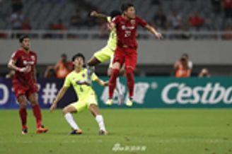 2017世俱杯抽签结果出炉 上海上港有望对阵皇马
