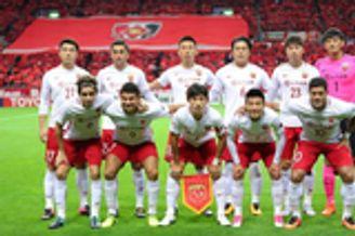 上港17亚冠回顾:两赢中国德比 双红会成永恒经典