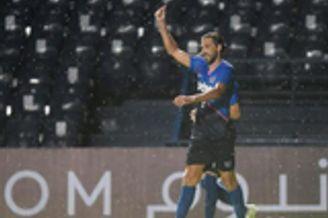 亞冠:德揚進球成亞冠并列第一射手 杰志2比0泰港