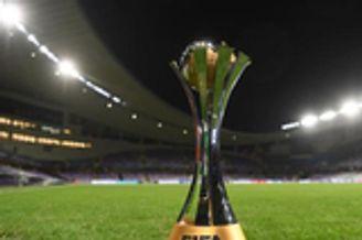 今年亚冠或与2021世俱杯脱钩 亚足联秘书长不否认