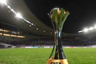 世俱杯延期引起中国足球蝴蝶效应 北上广怎么办?