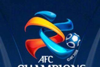 亚足联官方宣布亚冠6场比赛受疫情影响延期