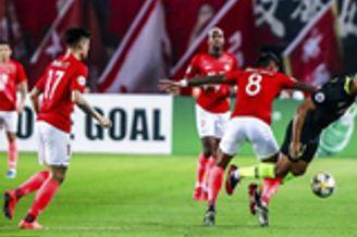 亚冠7月之前不会开踢 上半年亚洲赛事已全停摆