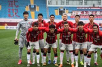 上港亚冠对手宣布双方主客场对调 上港先客后主