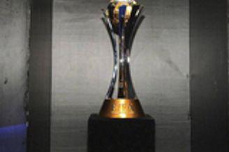 事关世俱杯资格亚冠或改赛会制 亚足联或特事特办