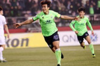 跨越20年两代张玉宁都被他击败 中国足球成背景板