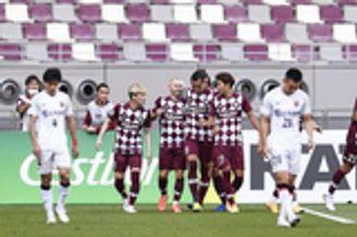 京媒:上港被淘汰不意外 国安风格打日本球队更有利