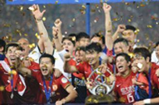 澎湃:盲目追求亚冠冠军害了中国足球?
