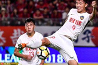 杨旭:不允许任何球队践踏主场 欧冠0-4都能翻盘