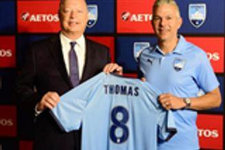 悉尼FC主帅坦言渴望明天拿到3分 目标挺进亚冠16强