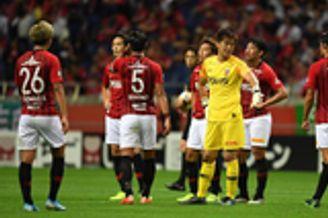 上港对手7轮不胜只比降级区高4分 球迷公开诉不满