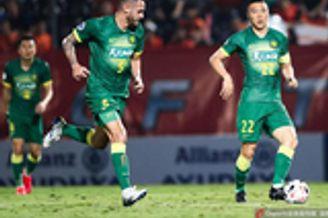 颜强:亚冠赛程对中超球队不利 很难寄予太高希望