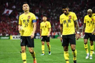 亚足联提最新亚冠复赛方案 50天踢完专供东亚赛区