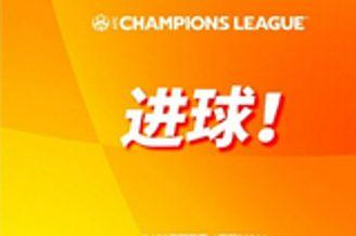 广州亚冠赛季首球终于来了 宁浩旭抢点造对手乌龙