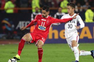 伊朗联赛6名球员感染新冠 为完成进度不停摆继续踢