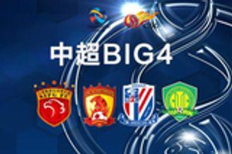 联赛何时开足协仍在做各种预案 世预赛安排3月初定