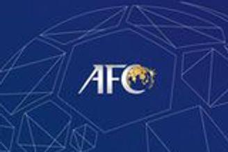 亚足联允许俱乐部协商时间 中超澳超队或提前交手