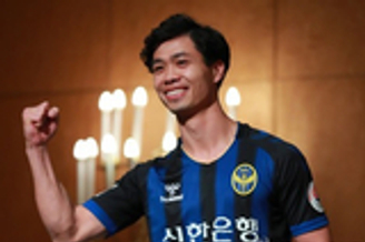 K聯賽下賽季再加外援名額!東南亞頂尖球星新去處