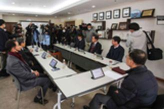 韩国足协申请亚冠女足主场空场进行 能否通过未知