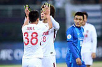 维特塞尔:日本球队有实力 防守要整体限制对方