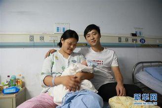 7个188bet开户在长宁地震后顺畅诞生