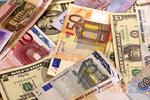 2017年货币强弱大盘点:欧元最强、美元最弱