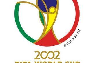 近9届世界杯logo 哪届最经典?