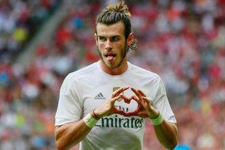 足球 永远是最美的情人