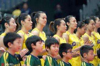 世界杯中国女排vs喀麦隆女排