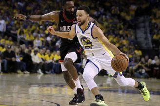 NBA最贵的5组双人组