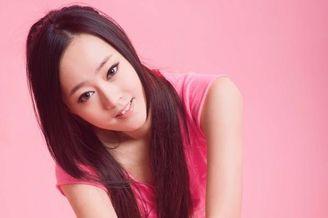 重庆小姐篮球写真乖巧可爱