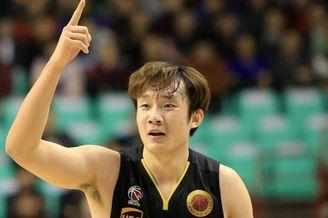 中国男篮红队12人名单已定?