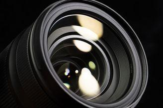 全焦段人像利器 腾龙35-150mm f/2.8-4开箱图赏